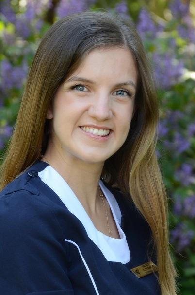 Nicole Kleynhans